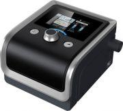 Sistem RESmart GII Auto CPAP