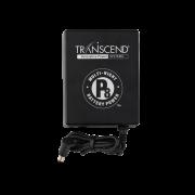 Baterii portabile TRANSCEND