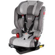 Conexiune Seatfix