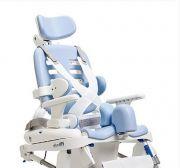 Cureaua piept-umăr pentru sistemul de scaunul de toaletă universal