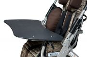 Tray for buggy URSUS