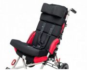Elastico scaun spatar