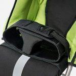Abduction belt for special stroller ULISES