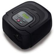 Dispozitiv CPAP standard BMC