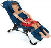 """Scaun pentru baie  """"Star"""" pentru copii cu dizabilități"""