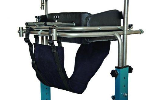Centură pentru stabilizarea pelvisului