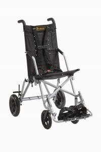 Cărucior pentru copii cu dizabilități Trotter
