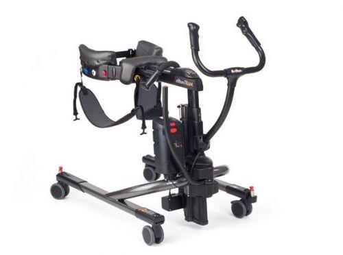 Dispozitiv pentru ridicare, transfer, mobilitate Rifton TRAM