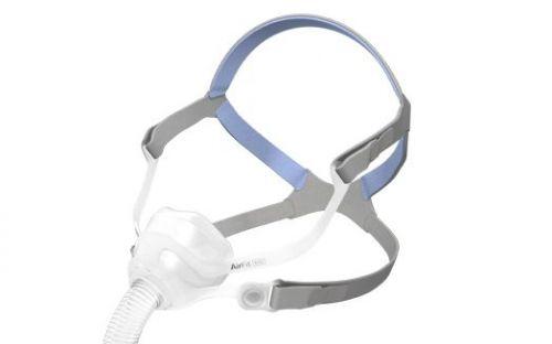 Mască nazală CPAP ResMed AirFit N10
