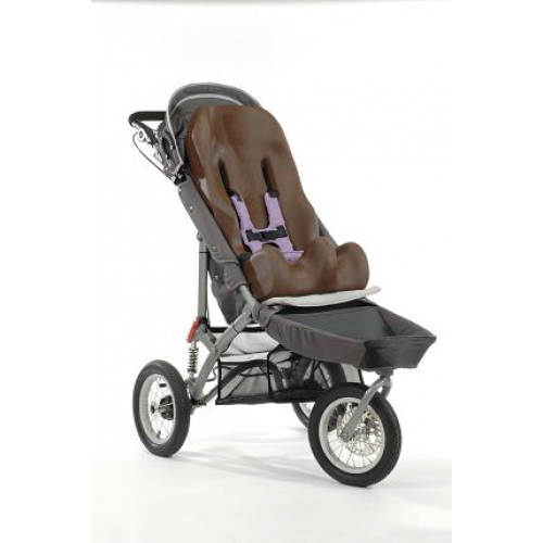 jogger stroller. Black Bedroom Furniture Sets. Home Design Ideas