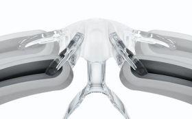 Mască nazală CPAP ResMed Mirage FX