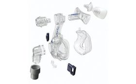 Nasal CPAP Mask ResMed Mirage Micro