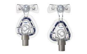 Mască nazală Mirage Activa LT CPAP ResMed