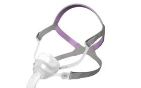 Nasal Mask ResMed AirFit N10 For Her