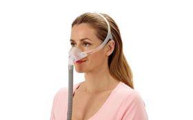 Mască nazală pentru Ea Swift FX Nano CPAP ResMed