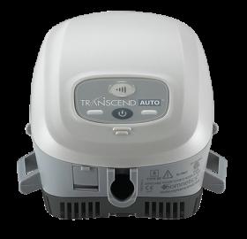 Dispozitiv portabil Auto CPAP TRANSCEND AUTO