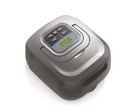 Auto BiPAP device RESmart 25A