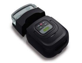 Umidificatorul CPAP încălzit BMC InH2