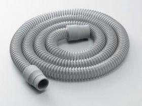 Tubulatură universală pentru dispozitive CPAP