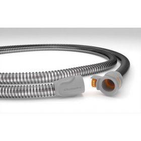 Tub încălzit CPAP ResMed ClimateLine