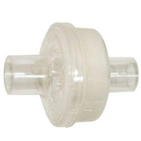 Fine filter for oxygen concentrator Kroeber