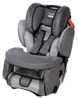 Măsuţă pentru scaunul pentru maşină