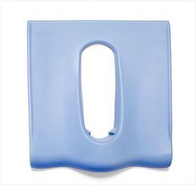 Căptuşeală pentru spătar şi set pentru sistemul de toaletă universal