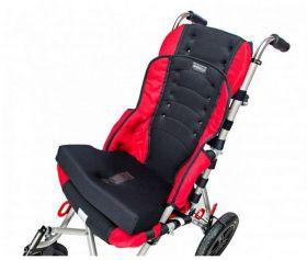 Pernă Elastico pentru scaun
