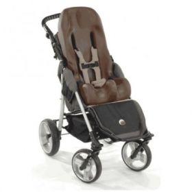 """Șezut pentru poziționare """"Sitter"""" pentru copii cu CP șI alte dizabilități"""