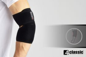 Universall elbow support U-SL
