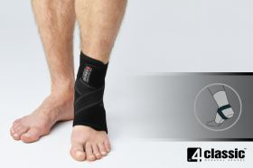 Ankle support U-SS