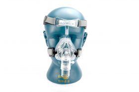Mască nazală CPAP iVolve N2