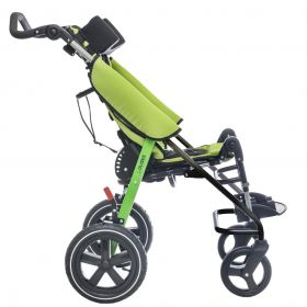 Special stroller for children with disabilities ULISES