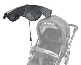 Umbrelă Pentru HIPPO
