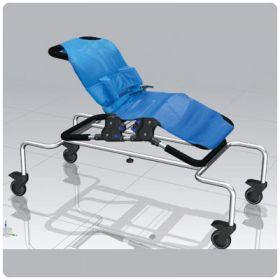 Bază  de șezlong  de baie STAR pentru copii cu dizabilități