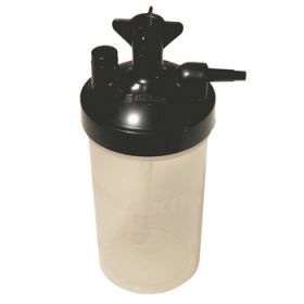 Umidificător pentru concentrator de oxigen Krober