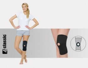 Knee Joint Support AM-OSK-Z/S
