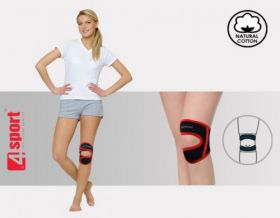 Knee support AS-SK-02