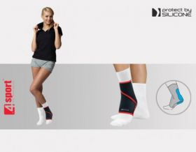 Active ankle support AM-OSS-09