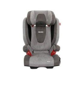Car seat Recaro Monza Reha