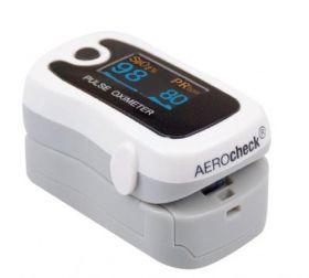 Pulsoximetru pentru deget AeroCheck
