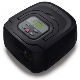 Dispozitiv Auto CPAP BMC RESmart cu mască nazală iVolve