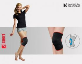 Knee support AS-SK